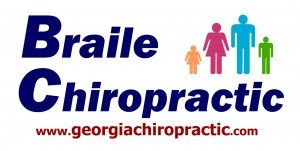 Braile Chiropractic